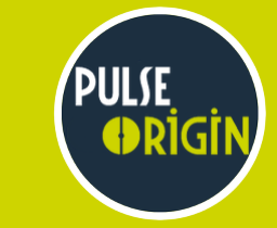 Pulse Origin, wireless display, seamless technology